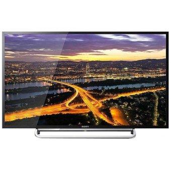 Sony LED Smart TV 48 inch 48W650D