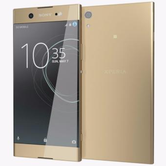 Sony Xperia XA1 Ultra 64GB (Gold)