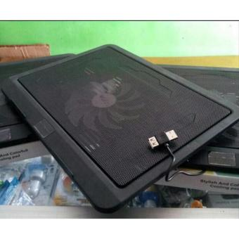 https://www.lazada.co.id/products/sp-notebook-cooler-murago-mcp19-color-cooling-pad-m19-mcp-19-i107815933-s109225582.html