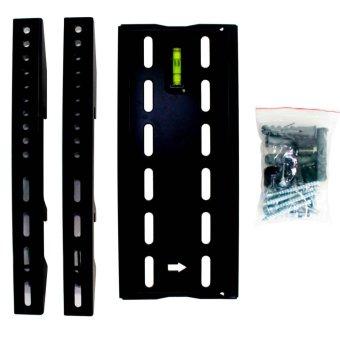 SP TORI 1742 Bracket TV LED/LCD 17-42 inch - Breket TV /