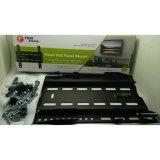 ... SP TORI 1742 Bracket TV LED/LCD 17-42 inch - Breket TV /