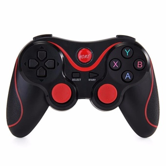 T3 Bluetooth Wireless Game Controller Gamepad for XIAOMI iOS Android - intl