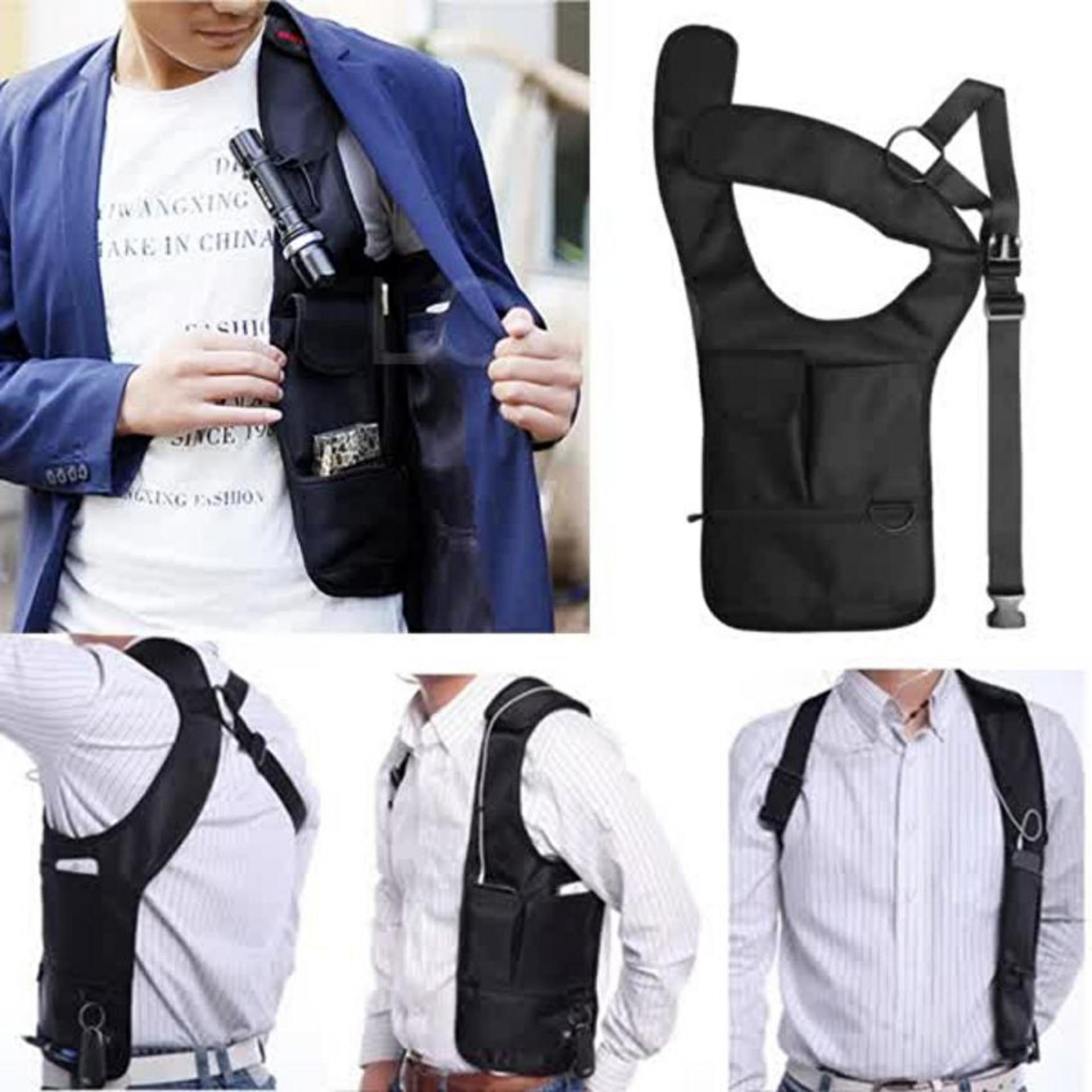 Cek Harga Baru Premium Quality Tas Ransel Smart Backpack Anti Thief Uneed Capsule Maling Ub104 Black Gadget Pundak Shoulder Bag Hitam