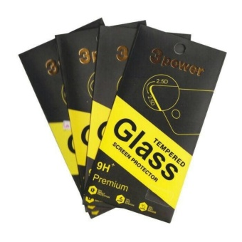 Tempered Glass 3 Power Oppo Neo 3 R831k / Oppo Neo K - Clear ...