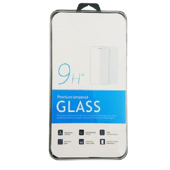 Tempered Glass for Lenovo A1000 Screen Protection/ Anti Gores Kaca/ Screen Guard - Clear