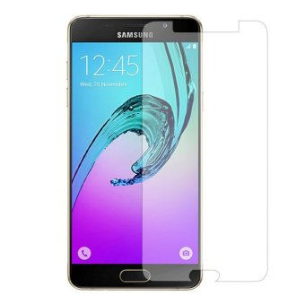 Tempered Glass for Samsung Galaxy A5 2016 (A510)