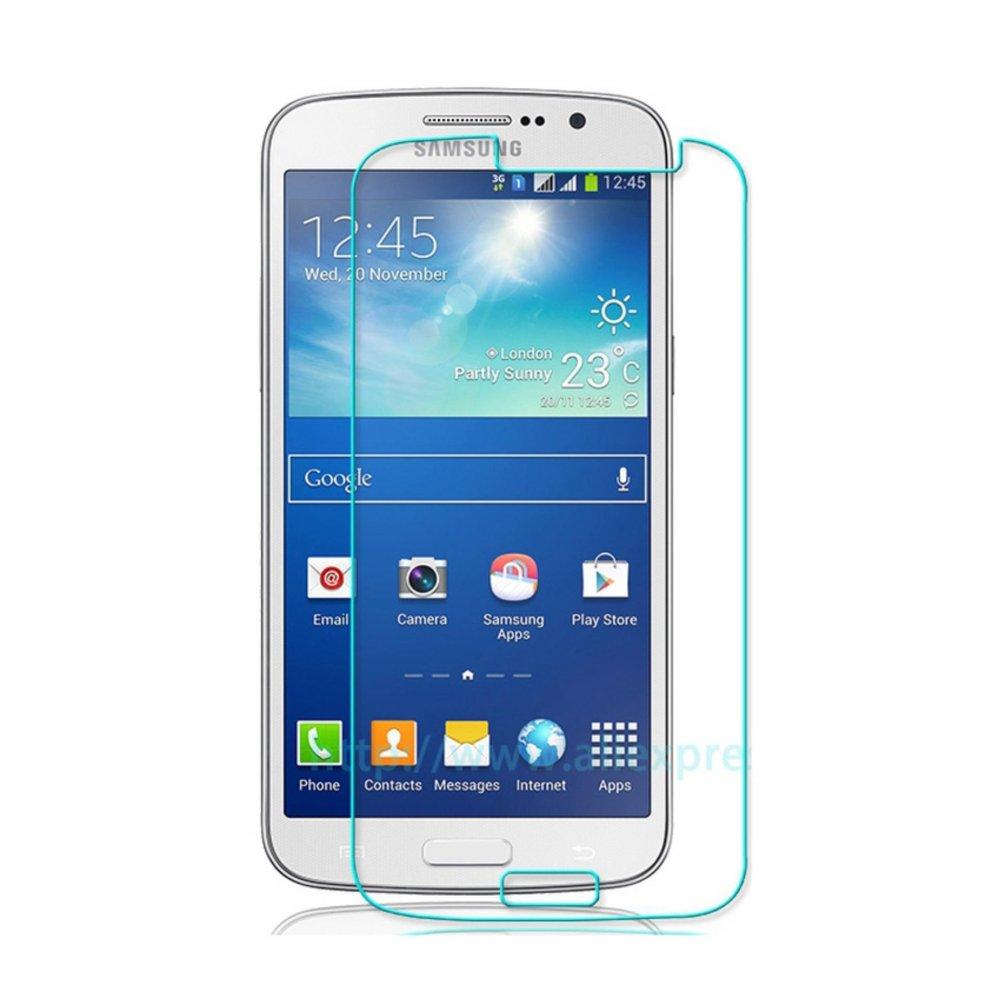 Vn Samsung Galaxy Grand 2 / 4G LTE / Duos / G7102 / G7105 Tempered Glass