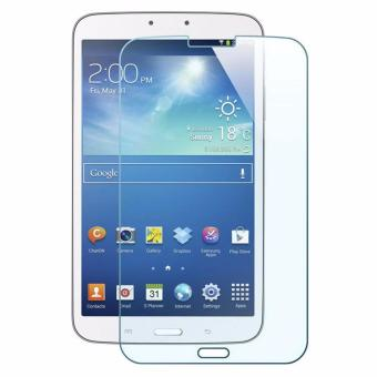 ... Screen Guard In. Source · Review Dan Harga Tempered Glass Samsung Galaxy Tab A 2016 P580 P585 Anti Gores Kaca 9h