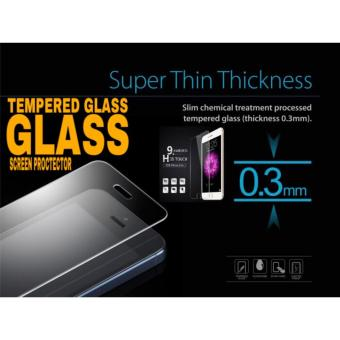 Tempered Glass for SAMSUNG Grand Duos / I9060