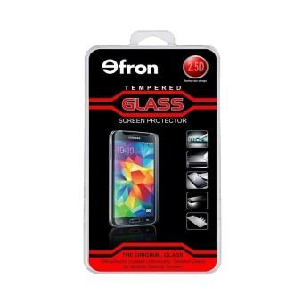Tempered Glass for Sony Xperia Z3+ / Z4 ...