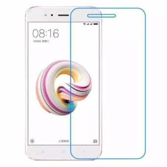 Tempered Glass for Xiaomi Mi A1
