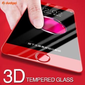 Fitur Renzanaacc Tempered Glass Warna Full Corning Screen Protector