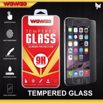 Tempered Glass Oppo F5 Screen Protector Anti Gores Kaca Oppo F5 New