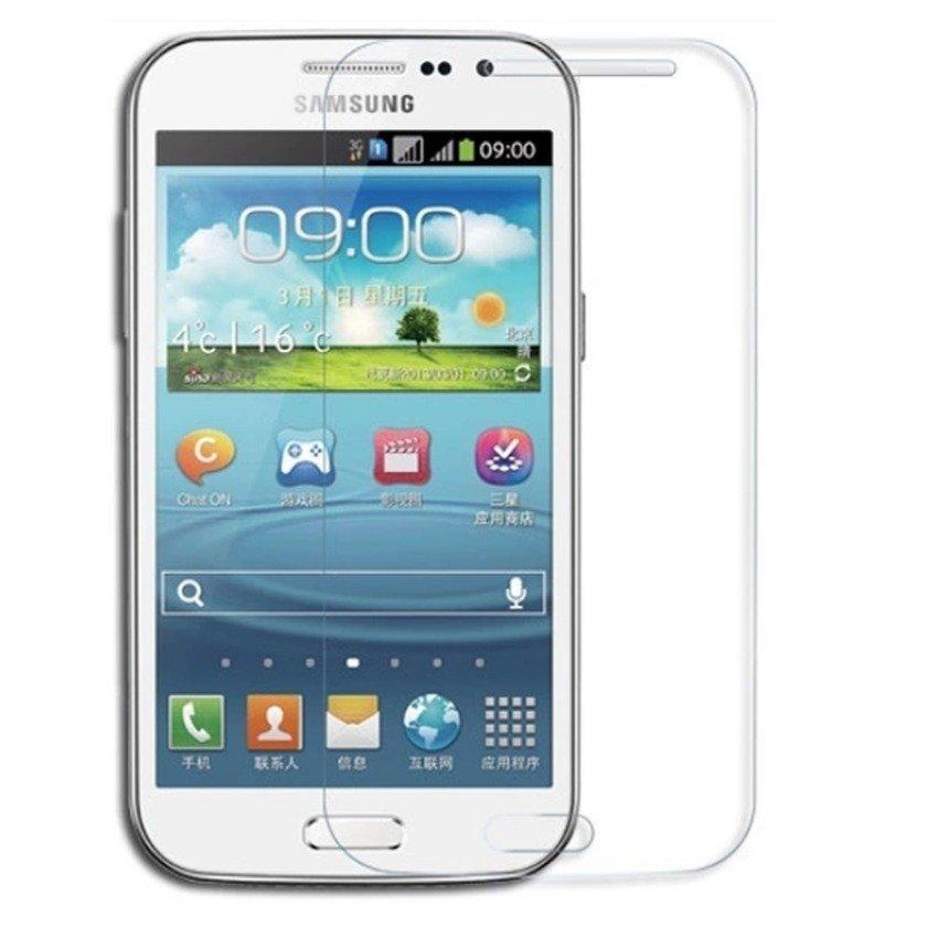 Vn Samsung Galaxy Win / Grand Quattro / I8550 / I8552 / Duos Tempered Glass 9H