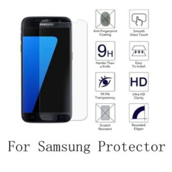 Tempered Glass Samsung Galaxy J1 Mini Prime / V2 ( Anti Gores Kaca )