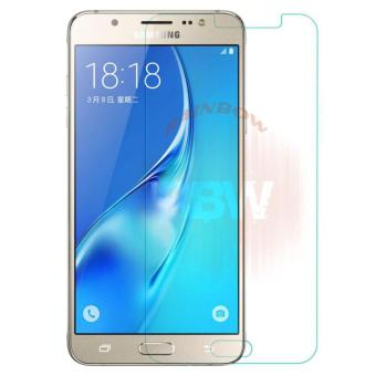 Tempered Glass Samsung Galaxy J2 Pro 2018 Anti Gores Kaca Samsung J2 Pro 2018 / Screen