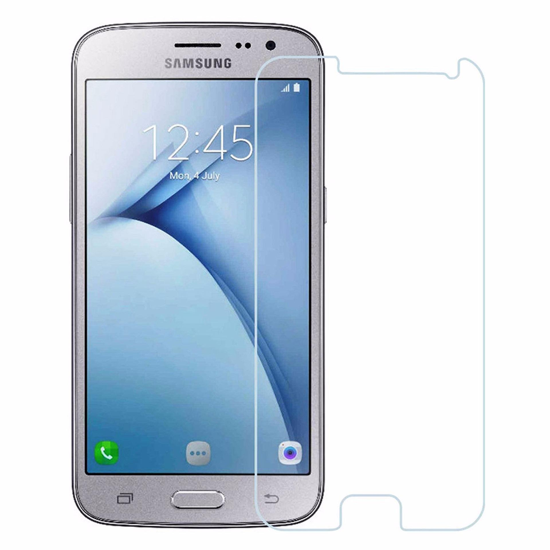 Samsung Galaxy Core Prime Duos Tempered Glass Screen Protector 032mm Flip Cover Blaupunkt Sonido X1 Vn J2 2016 J210 4g Lte