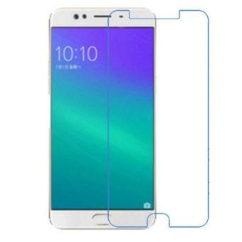 Cek Harga Baru Full Cover Tempered Glass Warna Screen Protector For