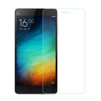 Jak Shop Kaca Tempered Glass Screen Protector For Xiaomi Mi4i / Mi4c