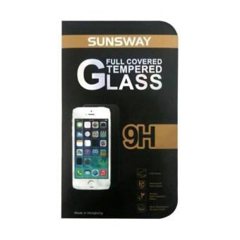 Tempered Glass Sunsways For Xiaomi REDMI MI 3 / 4 / 3 / MI 5S+ /