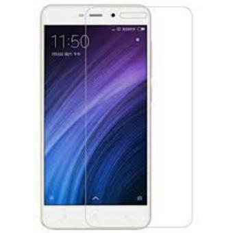 Tempered glass xiaomi redmi not 4 /4x
