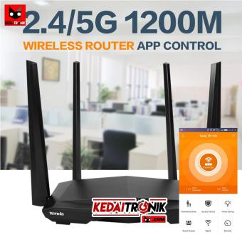 https://www.lazada.co.id/products/tenda-ac6-wall-killer-dual-band-routerextenderacces-point-5ghz-i104074759-s104678373.html