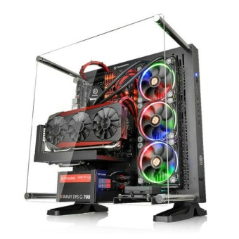 https://www.lazada.co.id/products/thermaltake-core-p3-wallmount-chasis-black-i446382267-s529108308.html