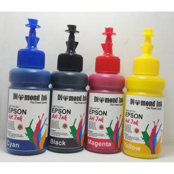 https://www.lazada.co.id/products/tinta-art-paper-epson-diamond-ink-best-quality-grade-a-korea-1-set-4-warna-i112440317-s115246404.html
