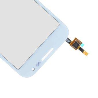 Shock Price Layar Sentuh Digitizer untuk Samsung I9060 I9062-Intl penjualan - Hanya Rp42.