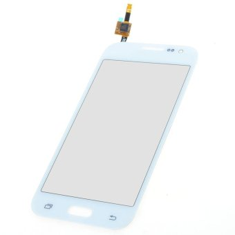 Fancytoy Touch Screen Digitizer For Samsung Galaxy Grand Prime G531 ... - Harga SAMSUNG
