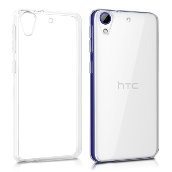 ... 3D EmbossedPainting Series Protective. Source · TPU Soft Case Crystal Clear Kulit Transparan Kembali Cover untuk HTC Desire 628-Intl