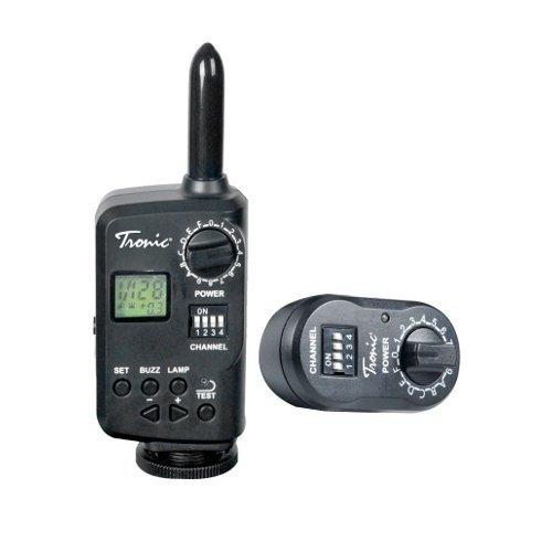 Tronic T Remote Trigger