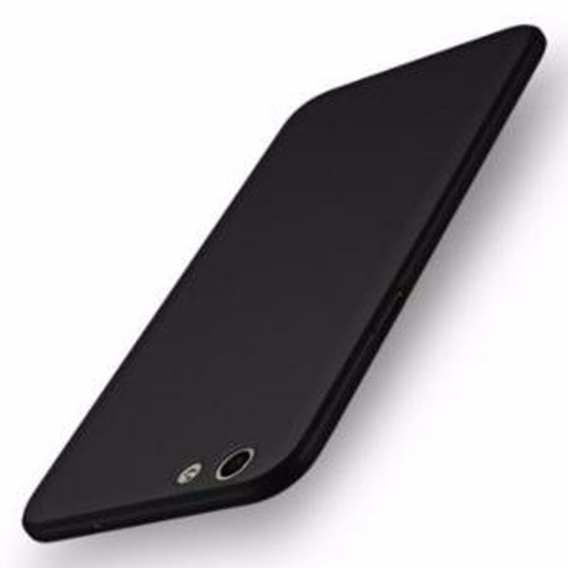 Twelven Case Ultra Slim Matte For Oppo F3+ Plus - Hybrid Series