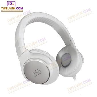 Twelven KSD-288 Headphone 888 h.ear on Stereo Head phones - Hands-