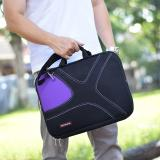 ... Ultimate Tas Bag Cover Softcase Backpack Laptop pria