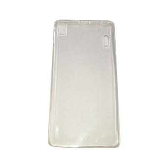 Ultrathin Case For Lenovo K3 Note A7000 UltraFit Air Case / Jelly case / Soft Case