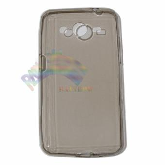 ... Ultrathin Samsung Galaxy Core 2 G355H Ultrathin Jelly Air Back Case 0 3mm Silicone Soft