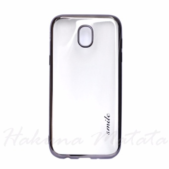 Ultrathin Shining Chrome Case Samsung Galaxy J5 Pro