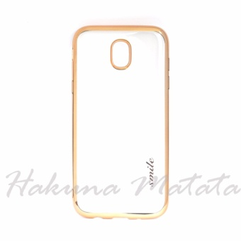 Ultrathin Shining Chrome Case Samsung Galaxy J7 Plus