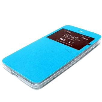 Fitur Lcd Samsung E5 E500 Touchscreen Dan Harga Terbaru Informasi