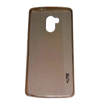 Ume Lenovo Vibe K4 Note / A7010 Ultrathin / Silikon / Silicone / Ultra Thin Lenovo