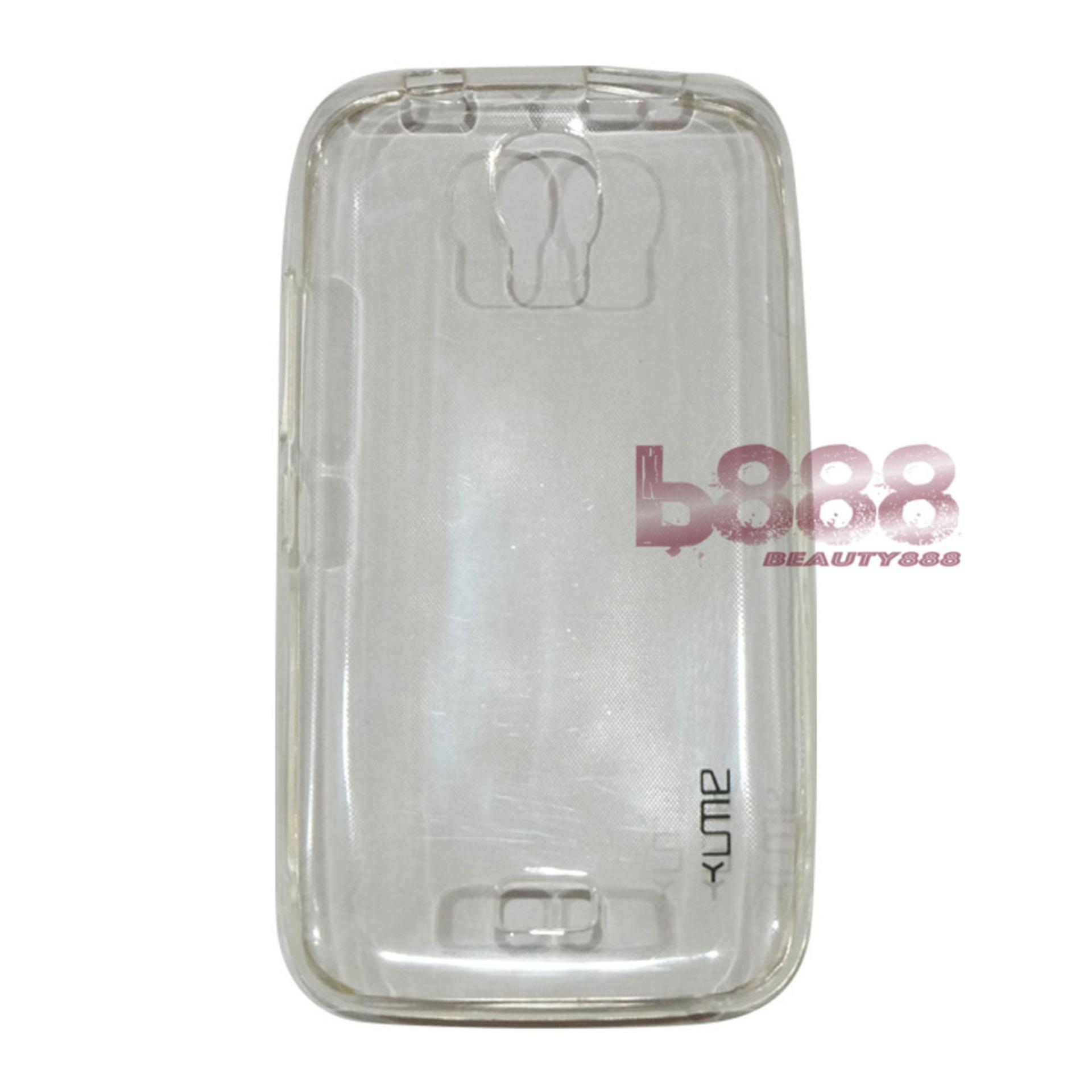 Ume Huawei Y6 Ultrathin Silikon Silicone Ultra Thin Pink Nillkin Frosted Hard Case Samsung Galaxy C9