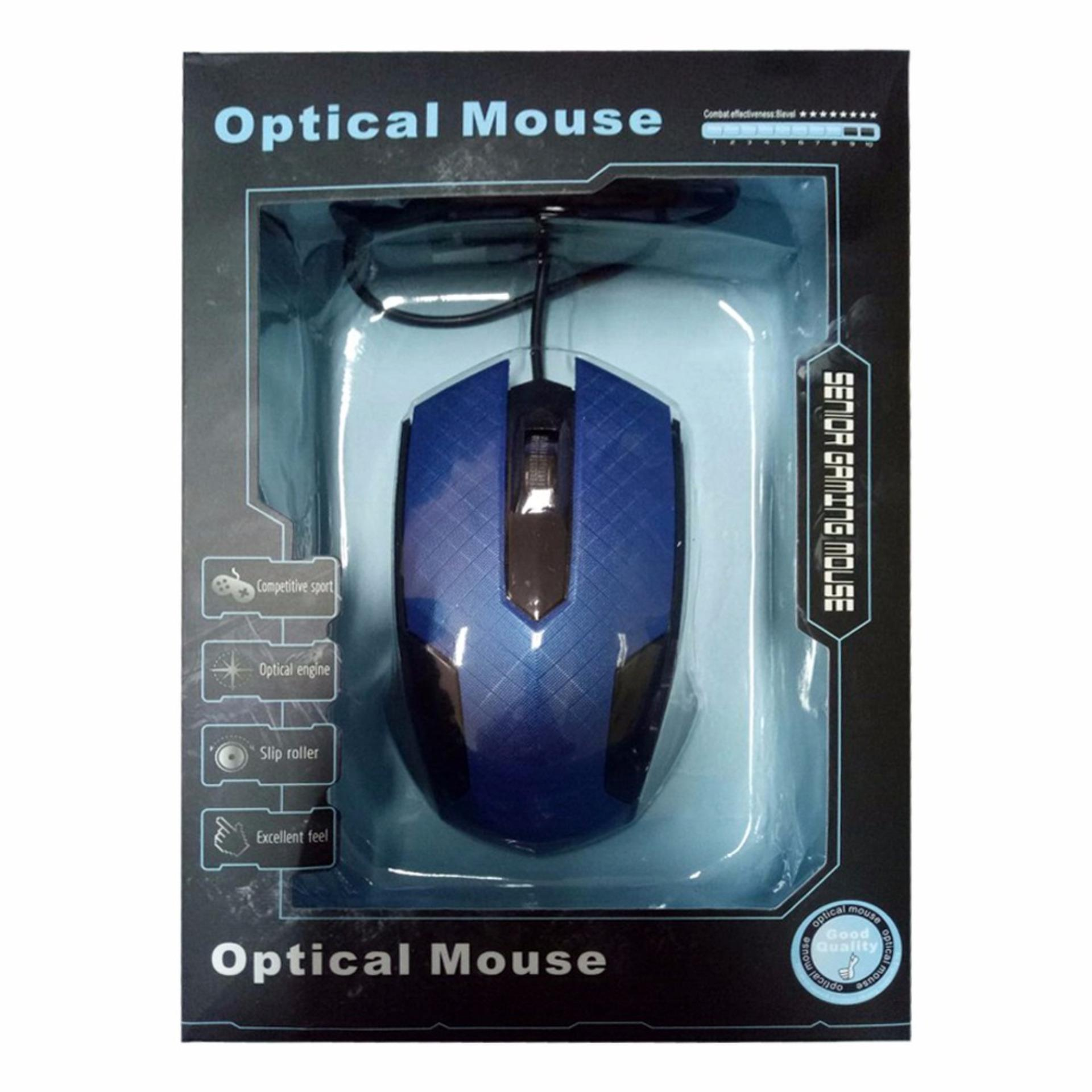 Unique Mouse Wireless M101 Nirkabel Untuk Komputer Dan Laptop Micropack Blutech 799 Kabel 8029 Model Gaming Home Office Pc