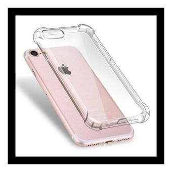 USA Anticrack Case / Anti Crack Case / Anti Shock Case for iPhone 5 / 5S