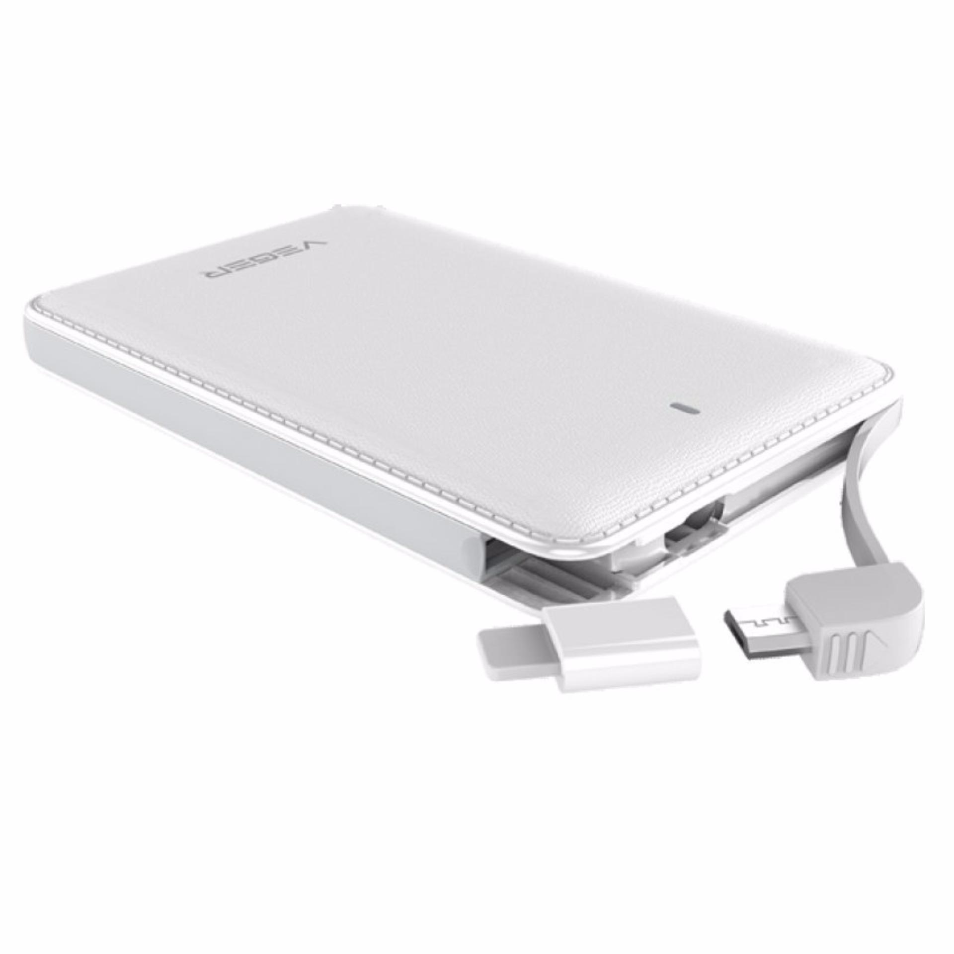 Kehebatan Hippo Power Bank Bronz X 10000 Mah Real Kapasitas Putih 15000 Garansi Resmi Grey Veger V41 Series Original Hologram
