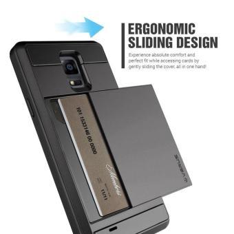 Cek Harga Baru Spigen Carbon Samsung Galaxy E5 E7 Case Back Cover