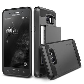 Cek Harga Baru Future Armor Samsung E5 J5 J7 2015 Soft Case Back