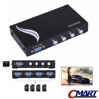https://www.lazada.co.id/products/vga-switch-4-port-manual-switcher-4-input-to-1-output-grc-vg-sw41m-i237298371-s287400466.html