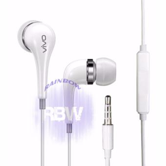 Xiaomi Original MiKey Quick Button Earphone Jack Plug Dustproof - Putih - 5. Source · Vivo Handsfree Vivo Headset Vivo XE600i earphone Vivo Original In Ear ...