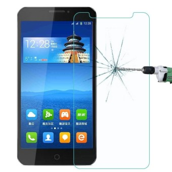 "... Gores Kaca Lenovo K6 Note / Screen Guard Lenovo K6 Note - HitamIDR39900. Rp 39.900. Source · Discount ""Vn CoolPad Dazen 2 / F2 / 8675 (5.5"""") Tempered"
